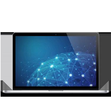 CVC_Interior_Laptop