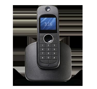 CVC_Interior_Phone