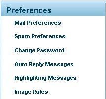 preferences-text