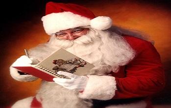 talk-to-santa-photo
