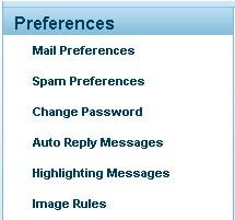 preferences-text