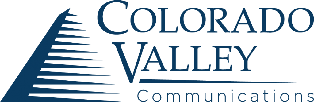 Colorado Valley logo