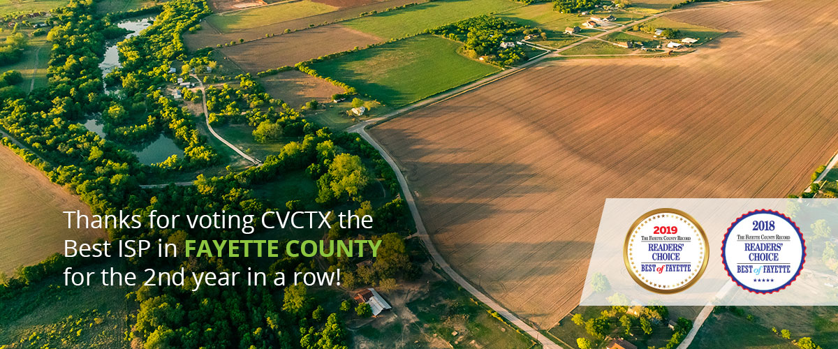 CVCTX_FayetteReaderChoice_1200x500